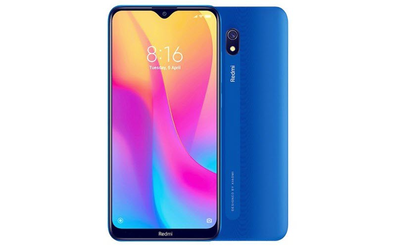 Photo of How to Root Redmi 8A Dual Without PC & Via Magisk