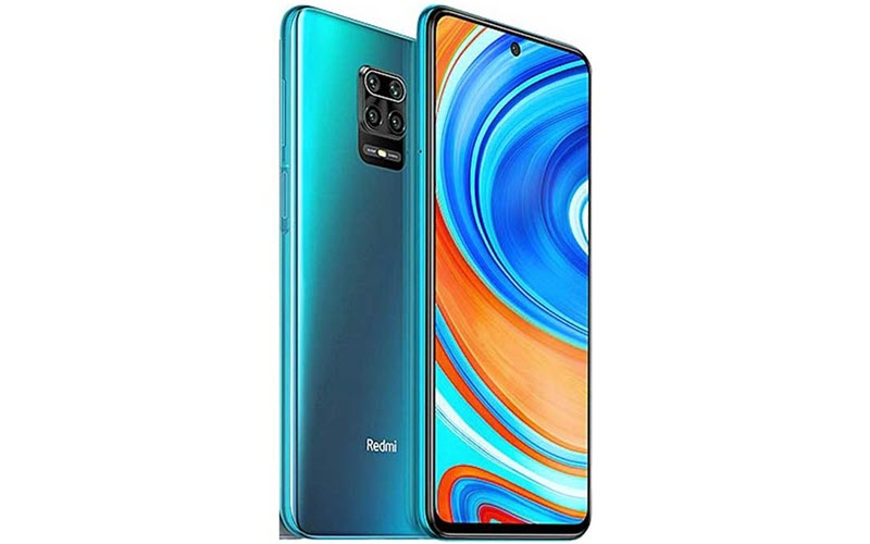 Photo of How to Root Redmi Note 9 Pro Max Without PC & Via Magisk