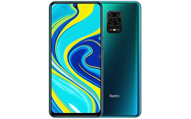 Photo of How to Root Redmi Note 9S Without PC & Via Magisk