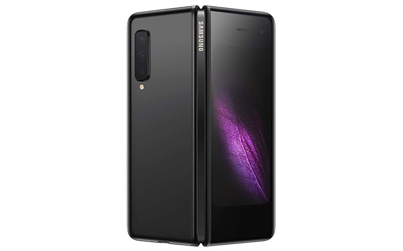Photo of How to Root Samsung Galaxy Fold 5G Without PC & Via Magisk
