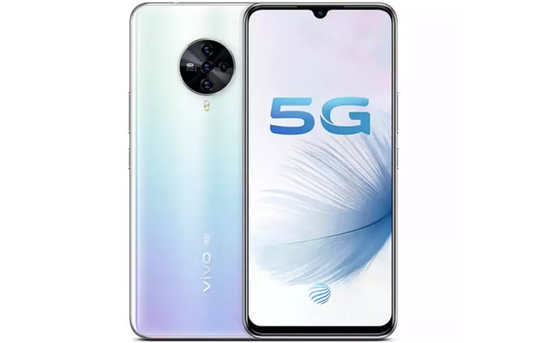 Photo of How to Root Vivo S6 5G Without PC & Via Magisk