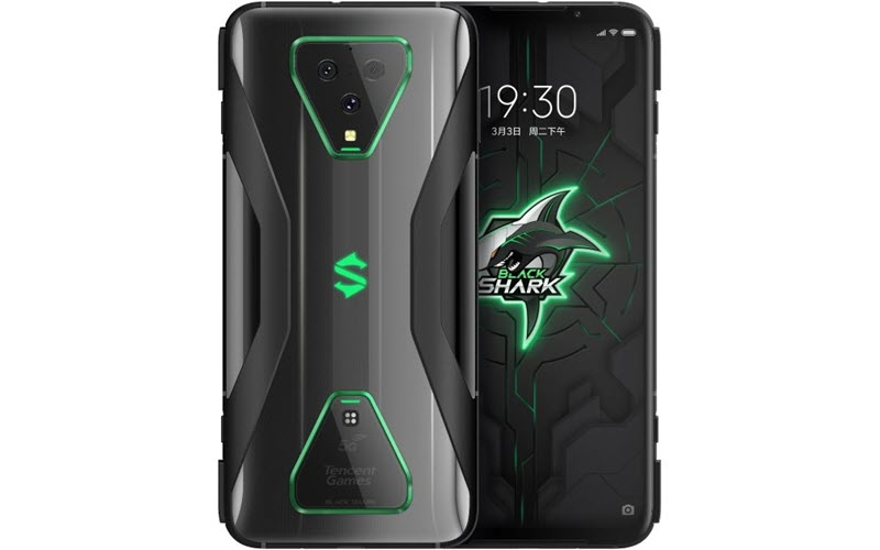 Photo of How to Root Xiaomi Black Shark 3 Pro Without PC & Via Magisk