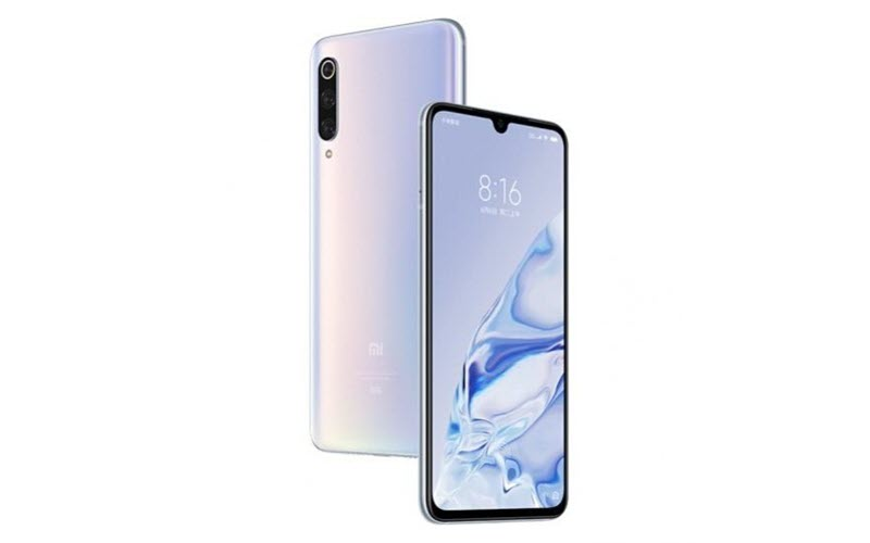 Photo of Hard Reset / Factory Reset Xiaomi Mi 9 Pro 5G – Remove Pattern/Lock/Password