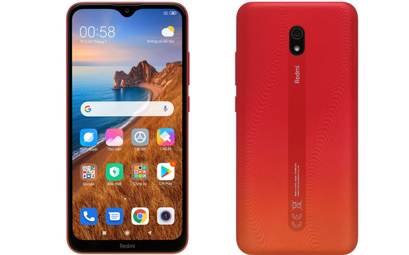 Photo of How to Root Xiaomi Redmi 8A Without PC & Via Magisk