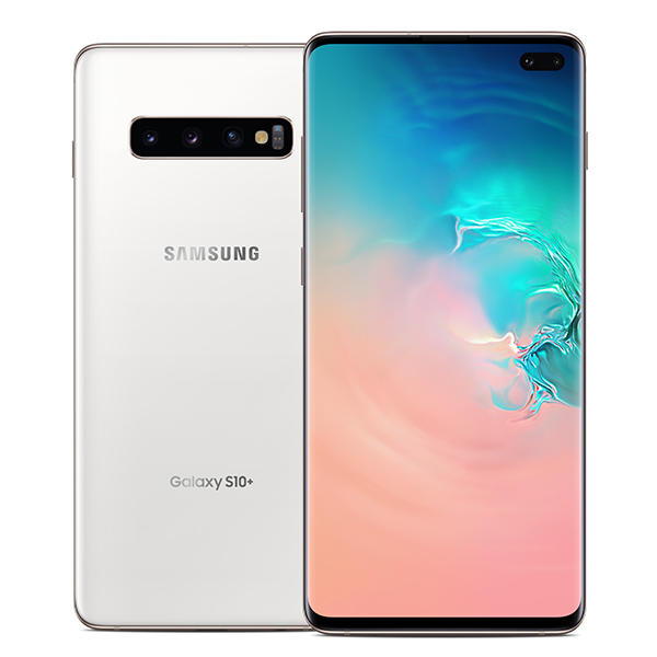 samsung galaxy s10+ Plus