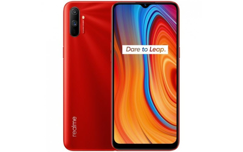 Photo of How to Root Realme C3i Without PC & Via Magisk
