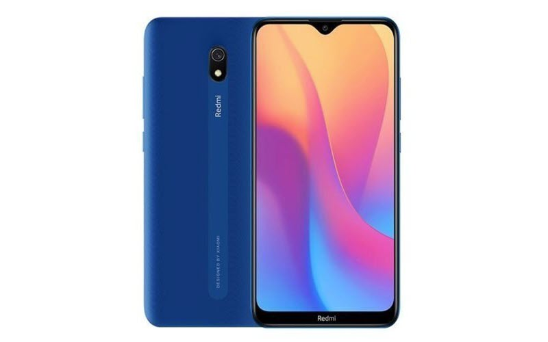 Photo of How to Root Redmi 9A Without PC & Via Magisk