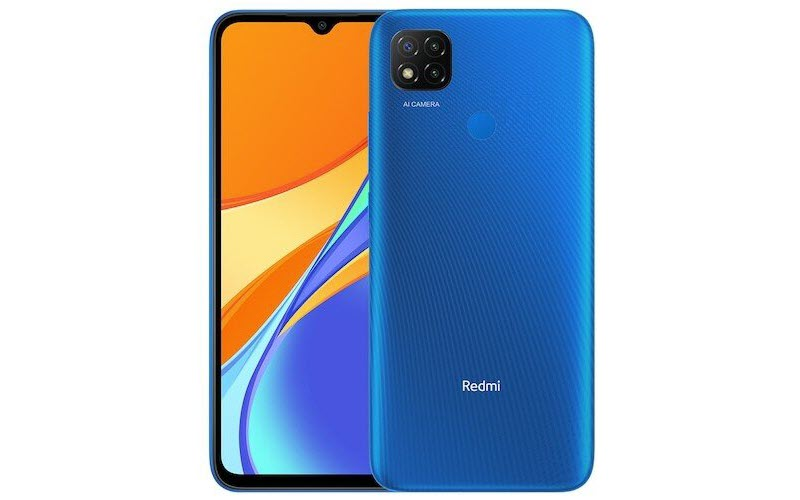 Photo of How to Root Redmi 9C Without PC & Via Magisk