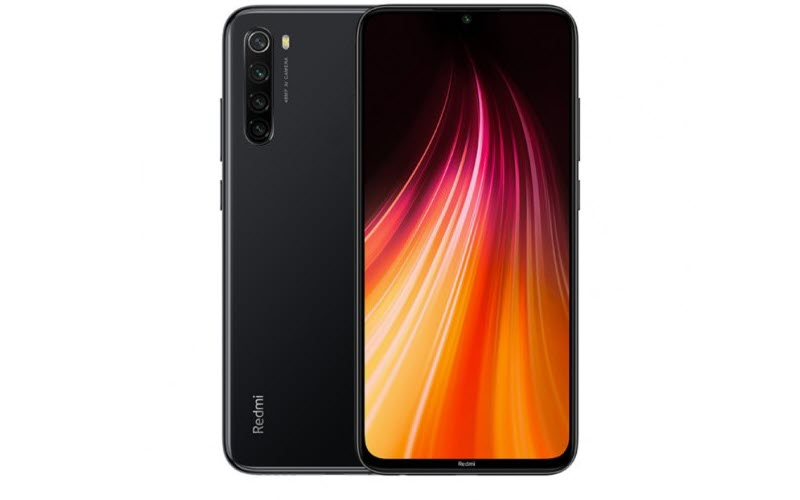 Photo of How to Root Redmi Note 8T Without PC & Via Magisk