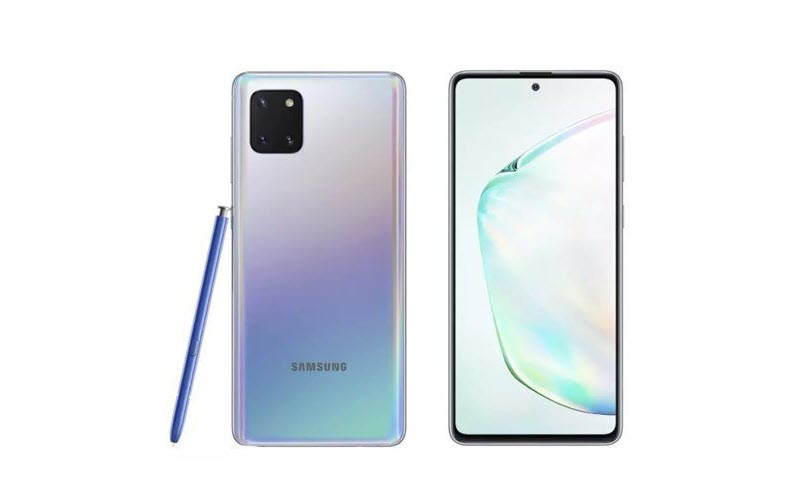Photo of How to Root Samsung Galaxy S10 Lite Without PC & Via Magisk