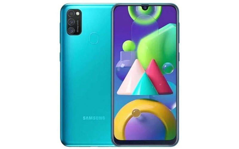 Photo of How to Root Samsung Galaxy M21 Without PC & Via Magisk
