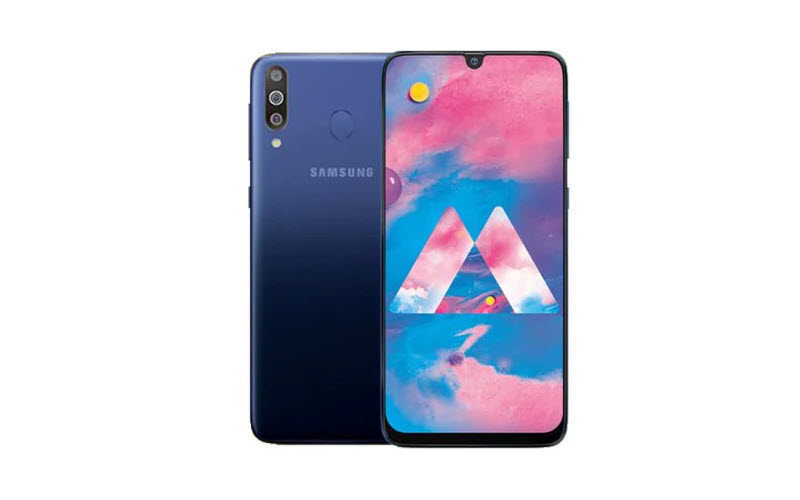 Photo of Hard Reset / Factory Reset Samsung Galaxy M30 – Remove Pattern/Lock/Password