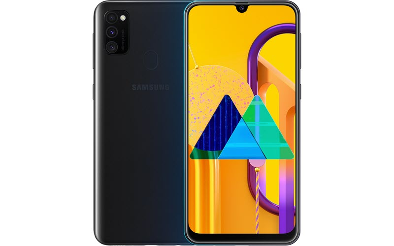 Photo of How to Root Samsung Galaxy M30s Without PC & Via Magisk