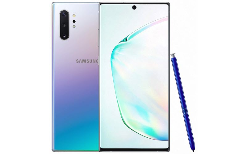 Photo of How to Root Samsung Galaxy Note 10+ Plus Without PC & Via Magisk