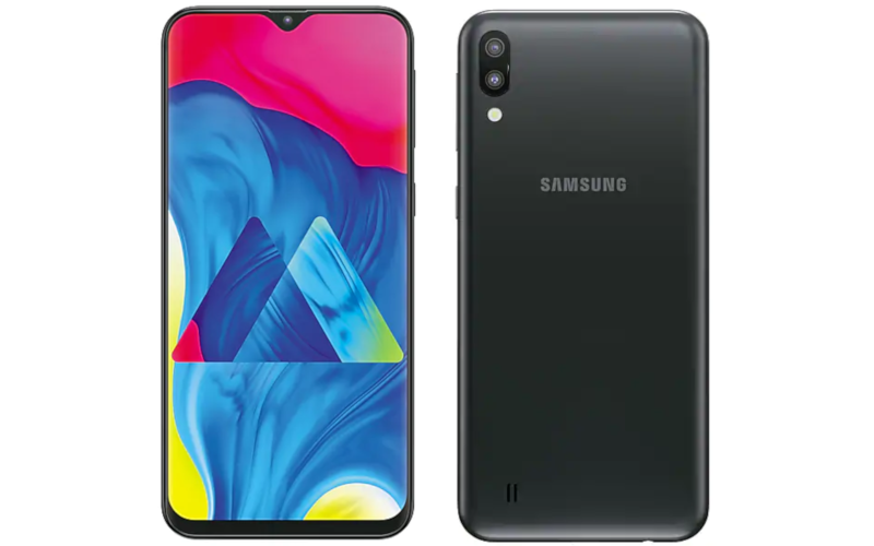 Photo of How to Root Samsung Galaxy M10 Without PC & Via Magisk
