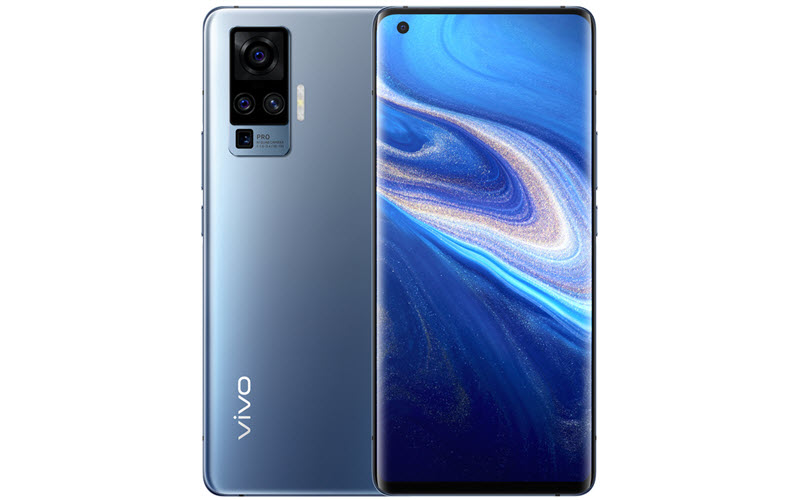 Photo of How to Root Vivo X50 Pro Without PC & Via Magisk
