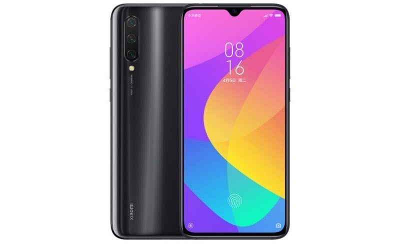 Photo of Hard Reset / Factory Reset Xiaomi Mi 9 Lite – Remove Pattern/Lock/Password