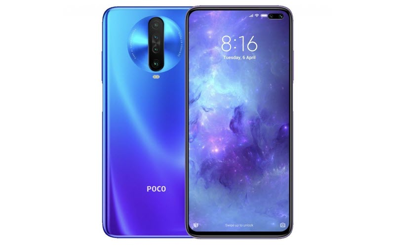 Photo of How to Root Xiaomi Poco X2 Without PC & Via Magisk