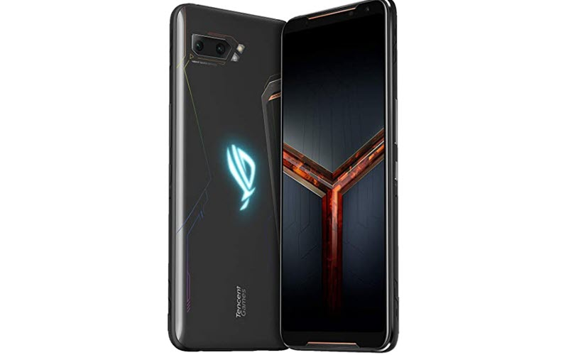 Photo of How to Root Asus ROG Phone 2 Without PC & Via Magisk
