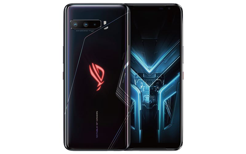 Photo of How to Root Asus ROG Phone 3 Strix Without PC & Via Magisk