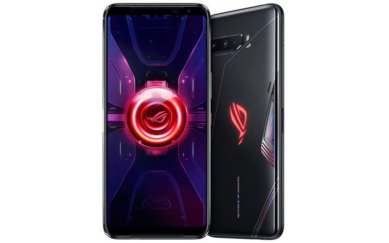 Photo of How to Root Asus ROG Phone 3 Without PC & Via Magisk