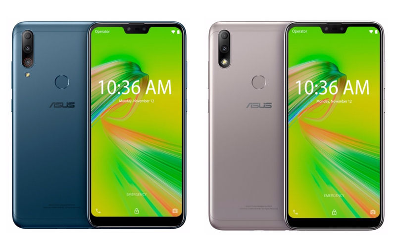 Photo of How to Root Asus Zenfone Max Plus (M2) Without PC & Via Magisk