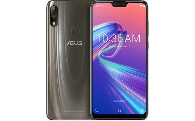 Photo of How to Root Asus Zenone Max Pro (M1 / M2) Without PC & Via Magisk