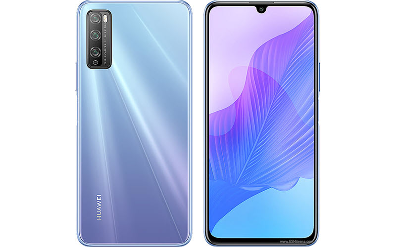 Photo of Hard Reset / Factory Reset Huawei Enjoy 20 Pro – Remove Pattern/Lock/Password
