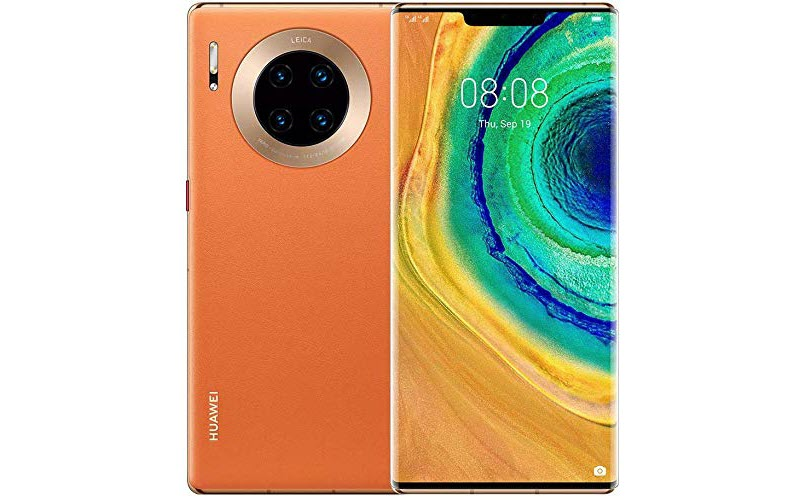 Photo of How to Root Huawei Mate 30 5G Without PC & Via Magisk