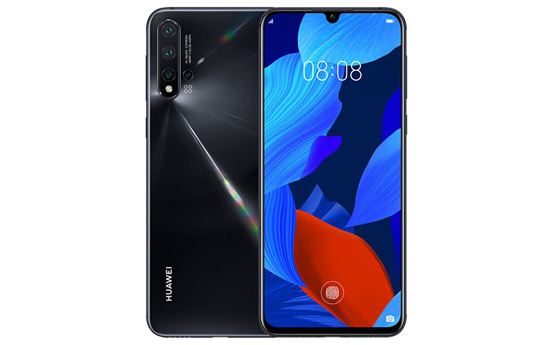 Photo of How to Root Huawei Nova 5 Without PC & Via Magisk