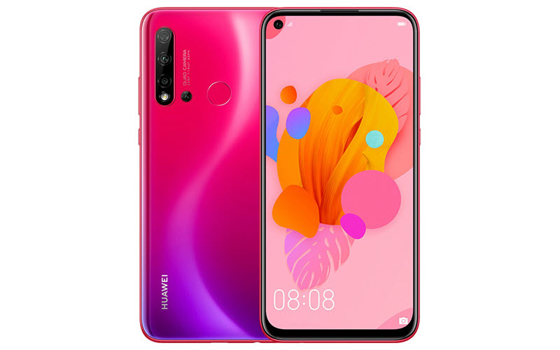 Photo of How to Root Huawei Nova 5i Without PC & Via Magisk