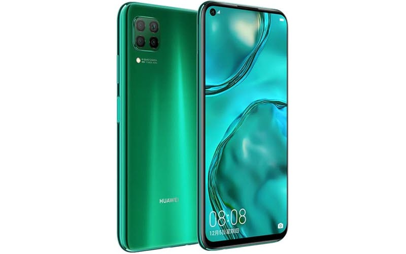 Photo of How to Root Huawei Nova 6 SE Without PC & Via Magisk