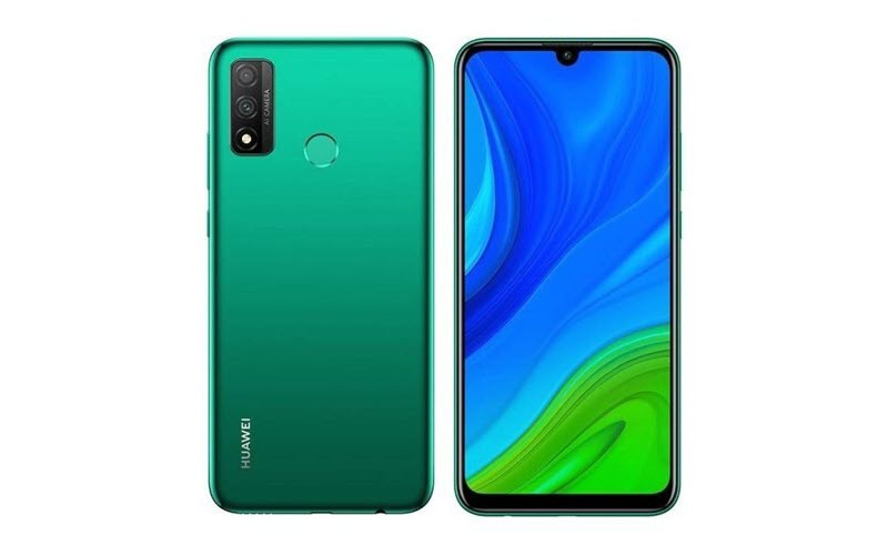 Photo of How to Root Huawei P Smart 2020 Without PC & Via Magisk