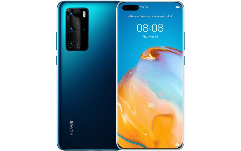 Photo of How to Root Huawei P40 Pro Without PC & Via Magisk
