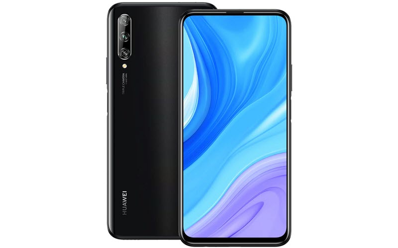 Photo of Hard Reset / Factory Reset Huawei Y9s – Remove Pattern/Lock/Password