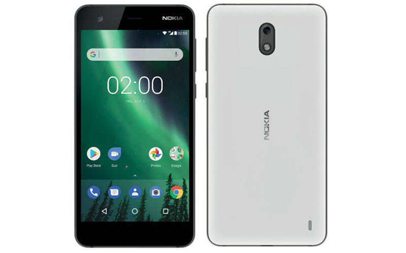 Photo of How to Root Nokia 2 Without PC & Via Magisk