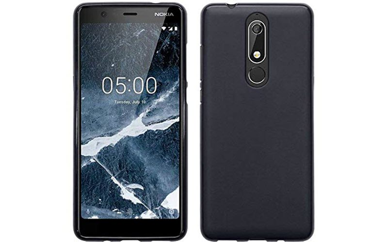 Photo of How to Root Nokia 5.1 Without PC & Via Magisk