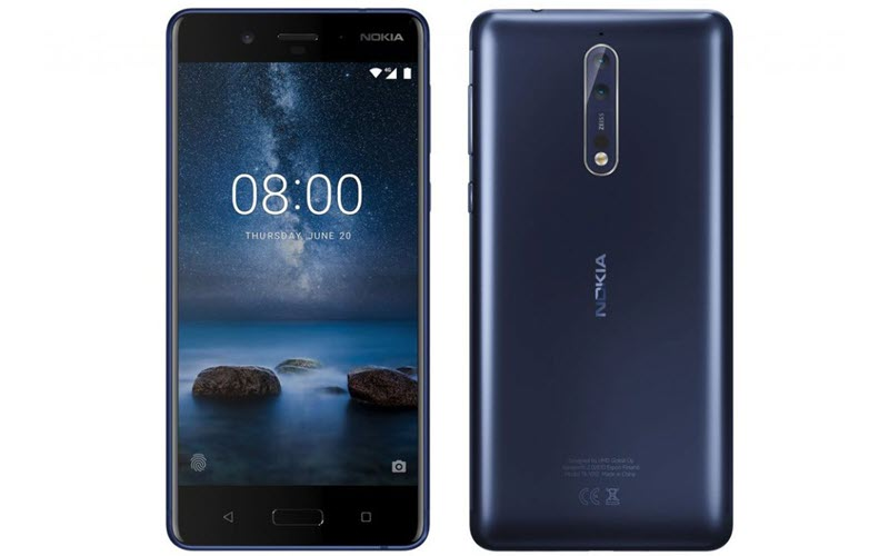 Photo of How to Root Nokia 8 Without PC & Via Magisk