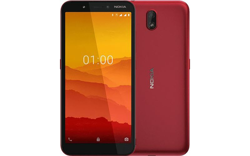 Photo of How to Root Nokia C1 Without PC & Via Magisk