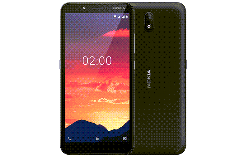Photo of How to Root Nokia C2 Without PC & Via Magisk