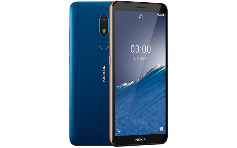 Photo of How to Root Nokia C3 Without PC & Via Magisk