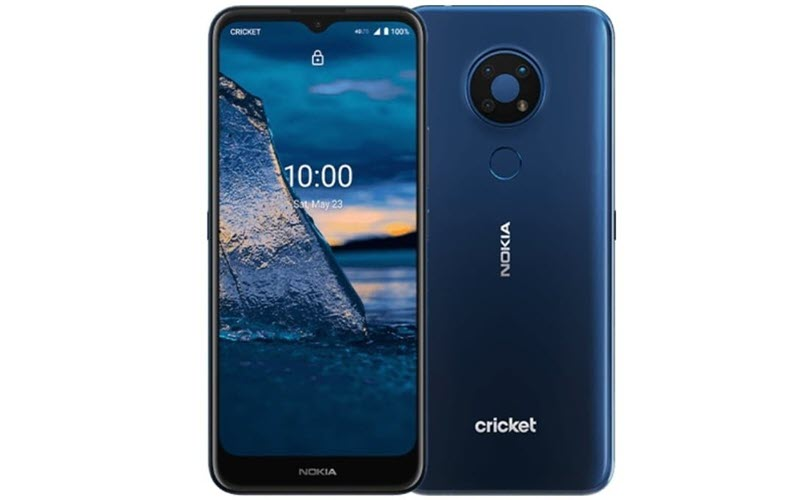 Photo of How to Root Nokia C5 Endi Without PC & Via Magisk