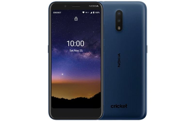 Photo of How to Root Nokia C2 Tava Without PC & Via Magisk