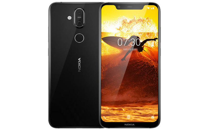 Photo of Hard Reset / Factory Reset Nokia X7 – Remove Pattern/Lock/Password