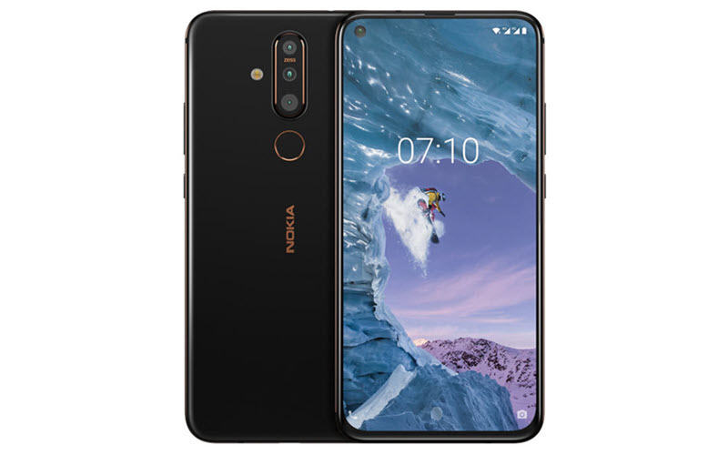 Photo of How to Root Nokia X71 Without PC & Via Magisk