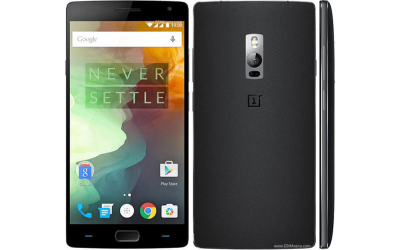 Photo of How to Root OnePlus 2 Without PC & Via Magisk