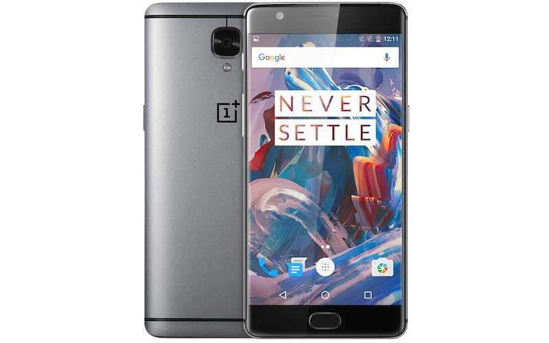 Photo of How to Root OnePlus 3 Without PC & Via Magisk