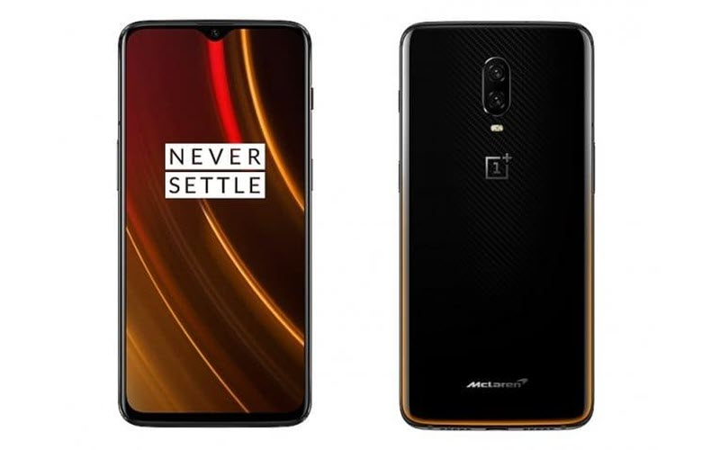 Photo of How to Root OnePlus 6T McLaren Without PC & Via Magisk