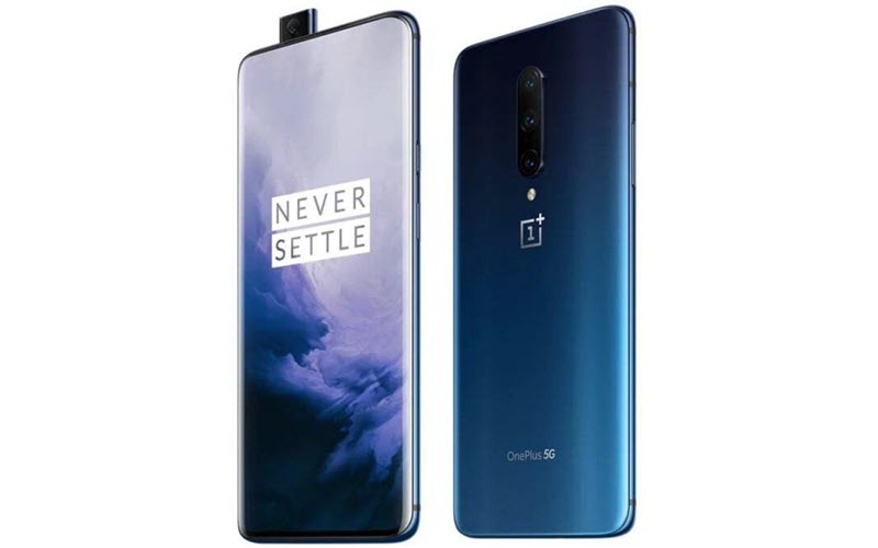 Photo of Hard Reset / Factory Reset OnePlus 7 Pro 5G – Remove Pattern/Lock/Password
