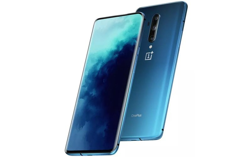 Photo of How to Root OnePlus 7T Pro Without PC & Via Magisk
